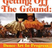 getting_off_the_ground